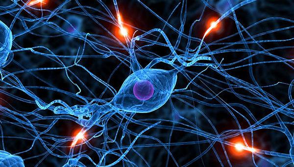 Tumori Neuro Endocrini