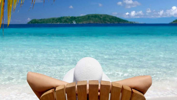risparmiare vacanze